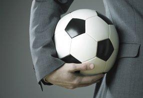 Derecho deportivo
