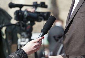 Presse, Médias et Audiovisuel