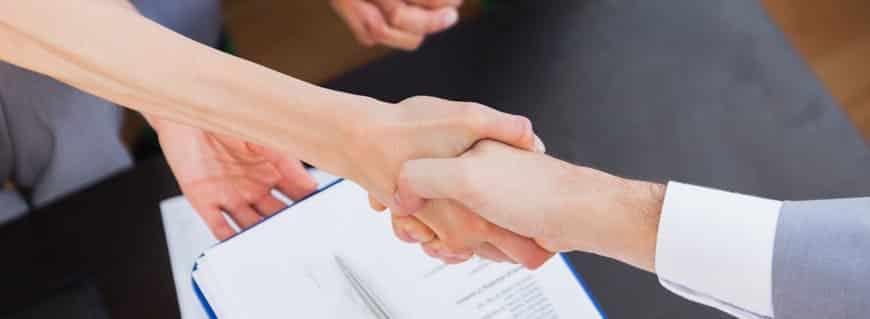 contrat-commerciaux2