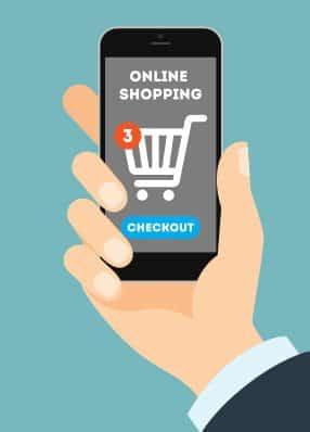 Avocats commerce électronique