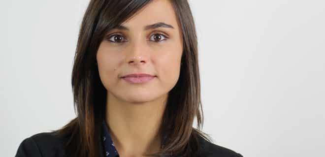 Christine-vroman-avocat