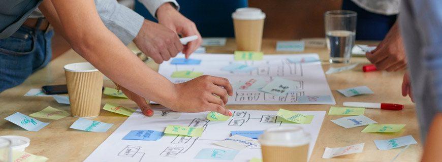 startup-innovation-entreprise