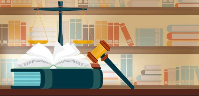 formation avocat droit