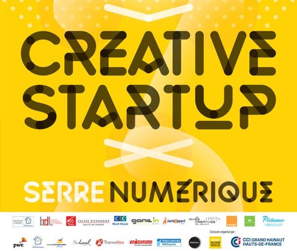 creative-startup-avocat