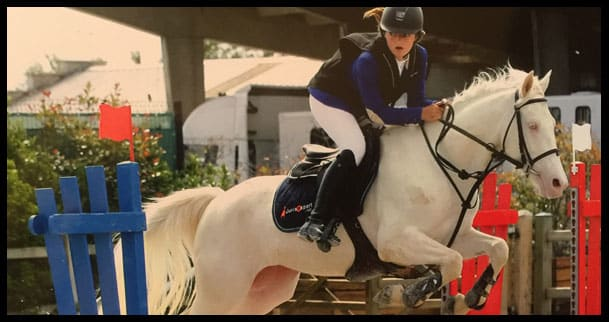 equitation jurisexpert